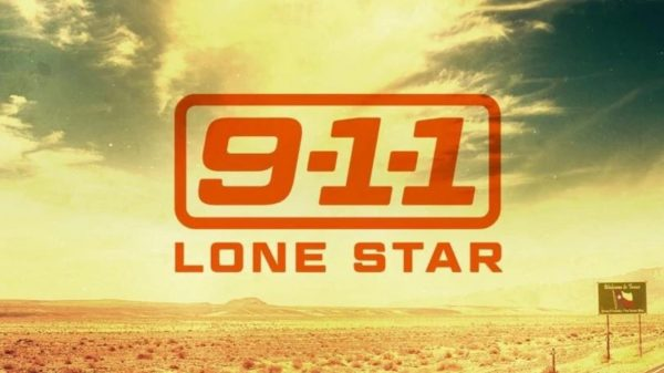 9-1-1: Lone Star Season 2 Episode 8