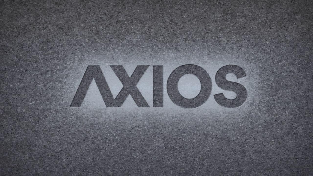 Preview And Recap: Axios Season 4, Episode 7
