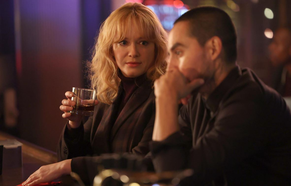 Spoilers and Preview: Good Girls Season 4 Episode 4