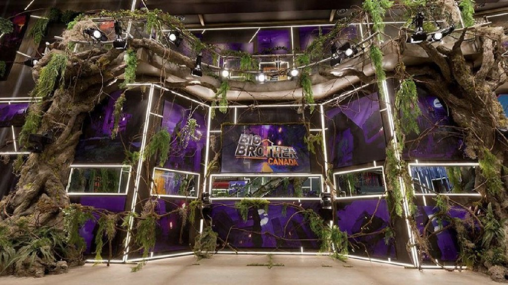 Spoilers And Preview: Big Brother Canada Season 9, Episode 7