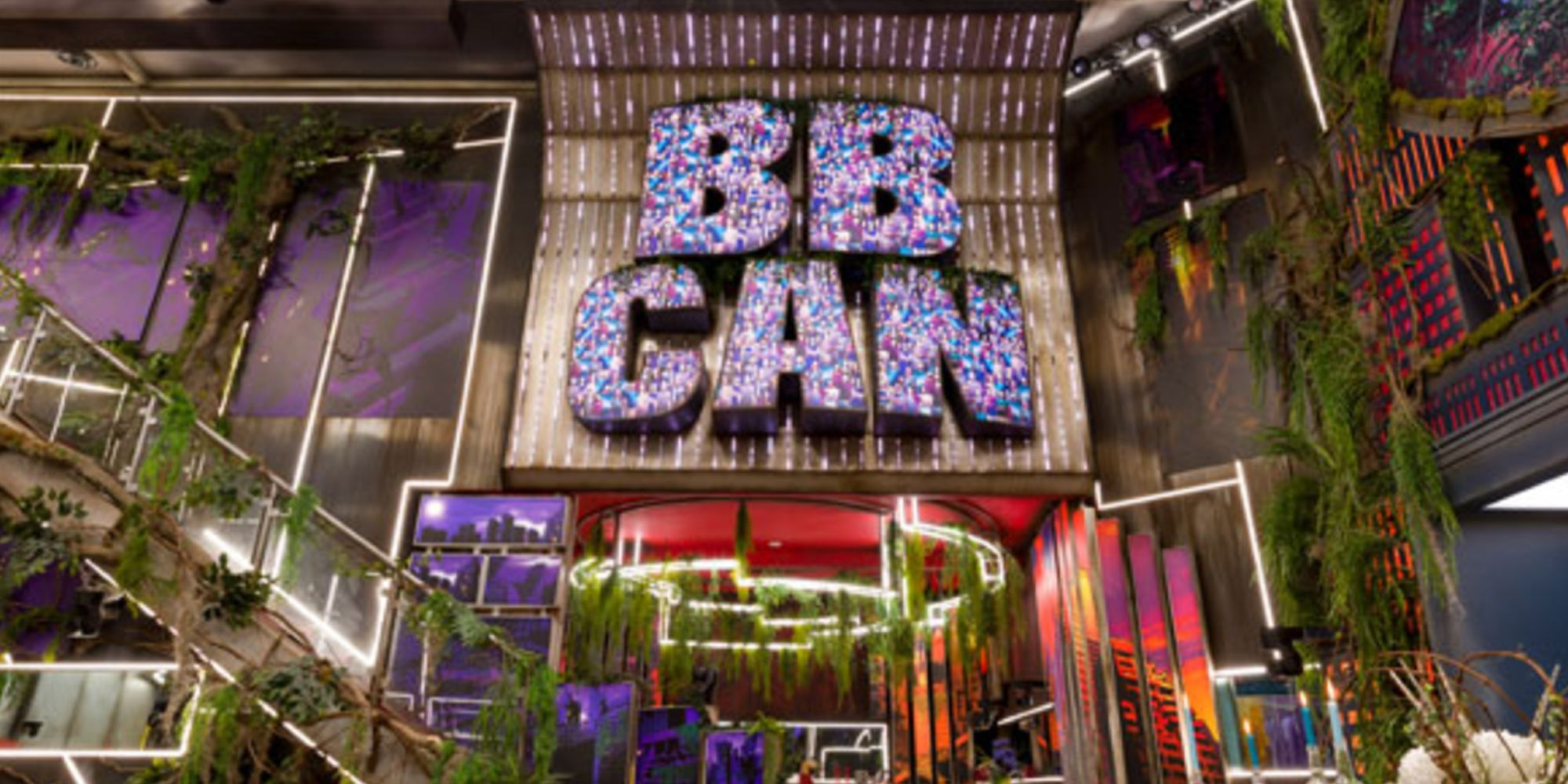 Big Brother Canada Season 9 Episode 6 to be released soon