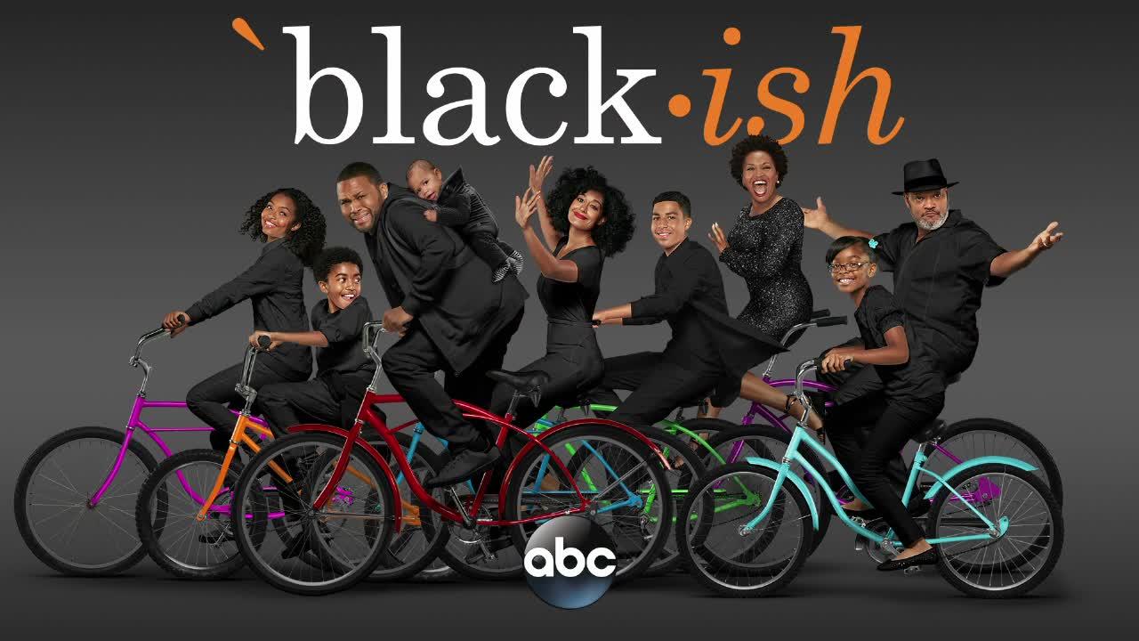 Black-ish Season 7 Episode 14 will be released soon