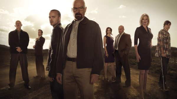 10 Facts About Breaking Bad That Are Worth Reading