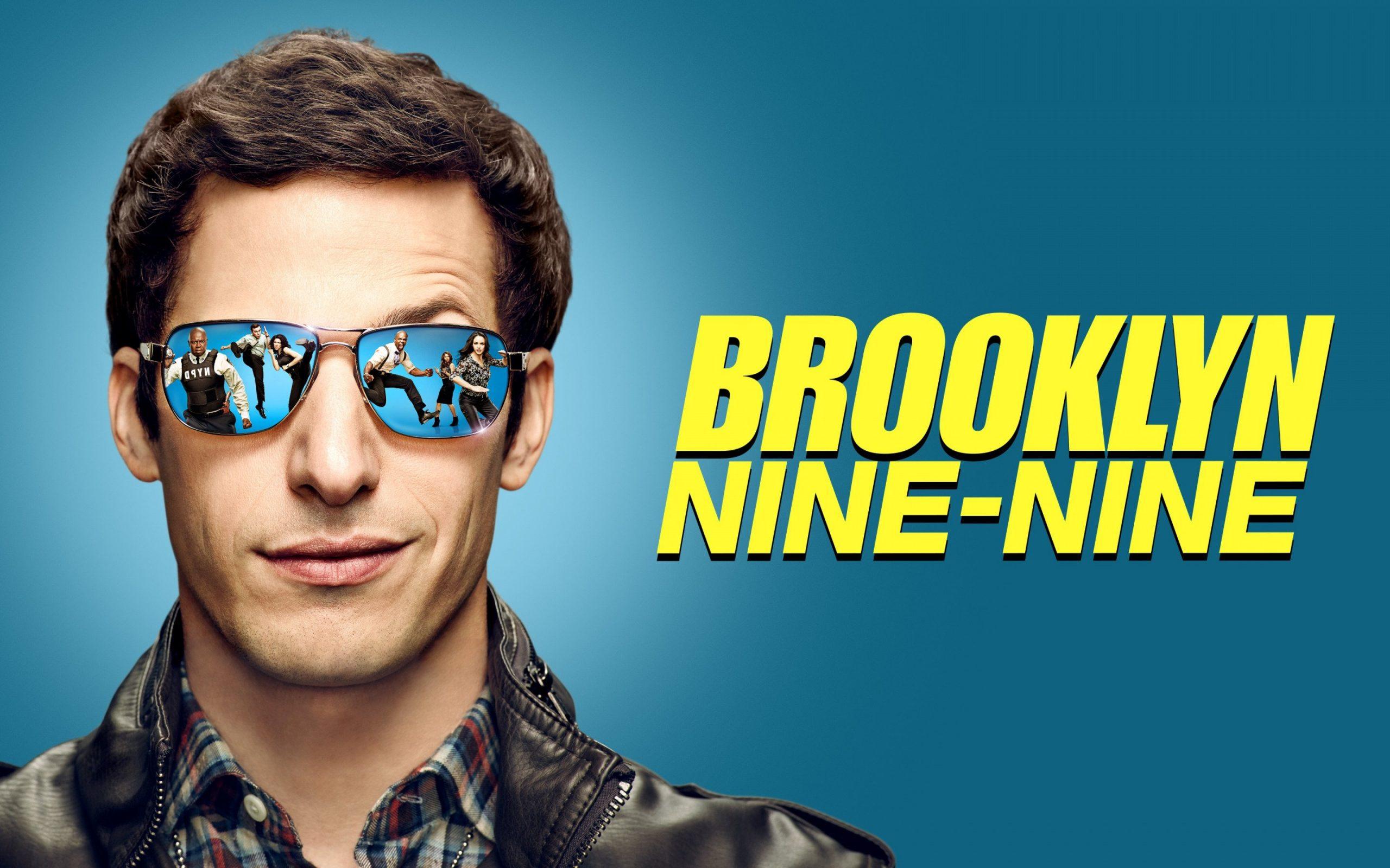 When Will Brooklyn 9-9 Season 8 Premiere On NBC?