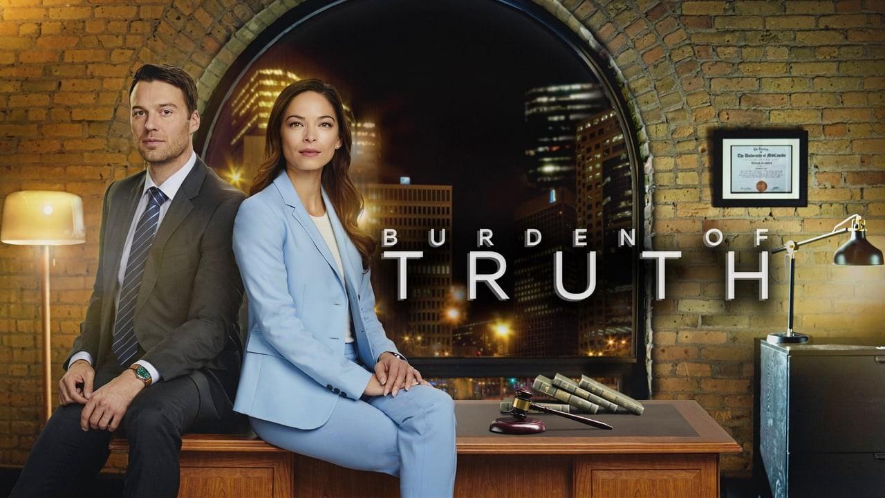 Burden of Truth Season 4 Episode 8 to be released soon