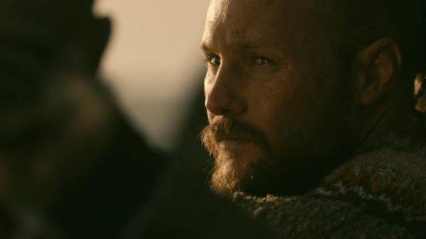 Vikings Season 6 - The Finale Explained