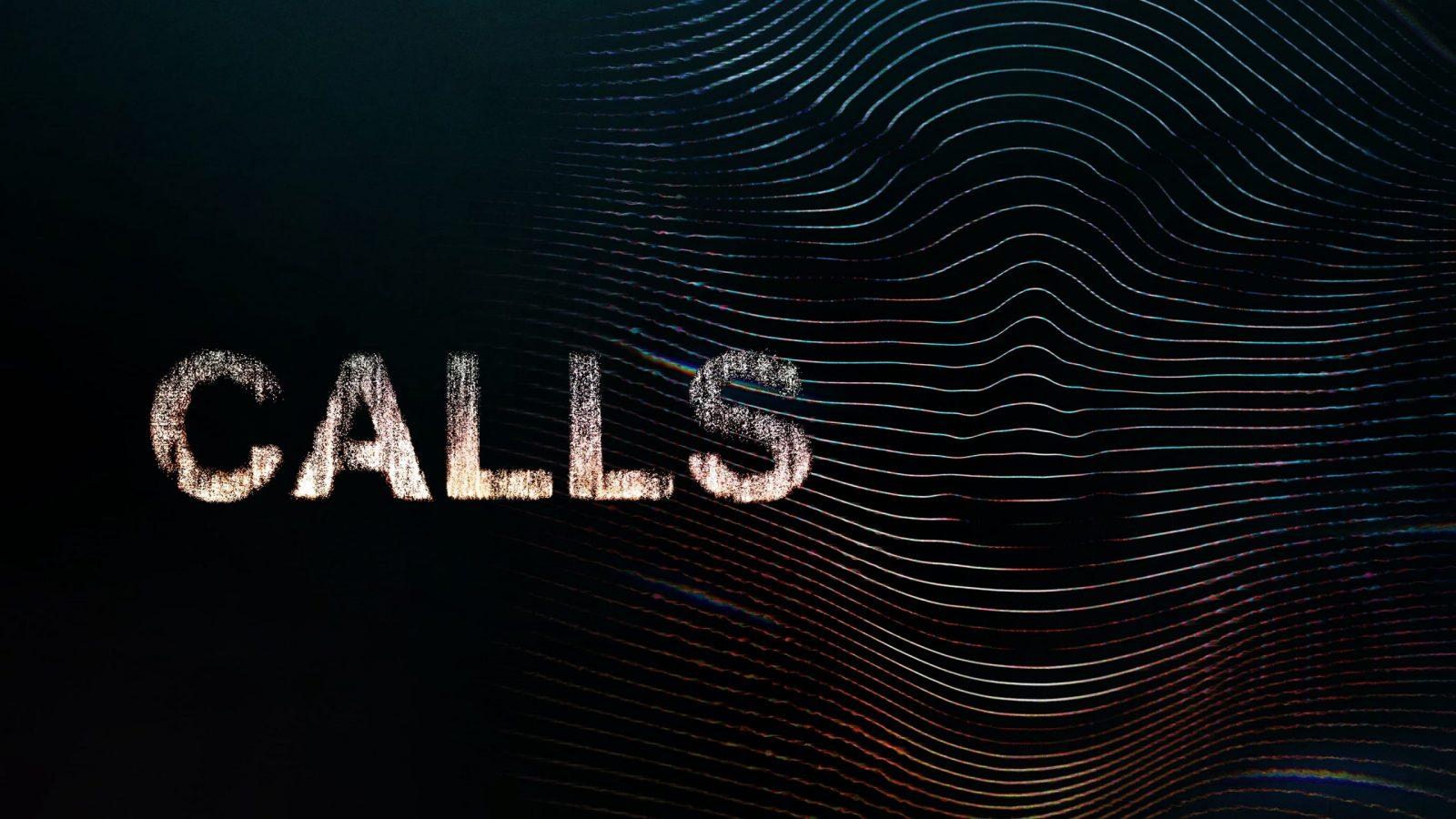 Calls Season 1