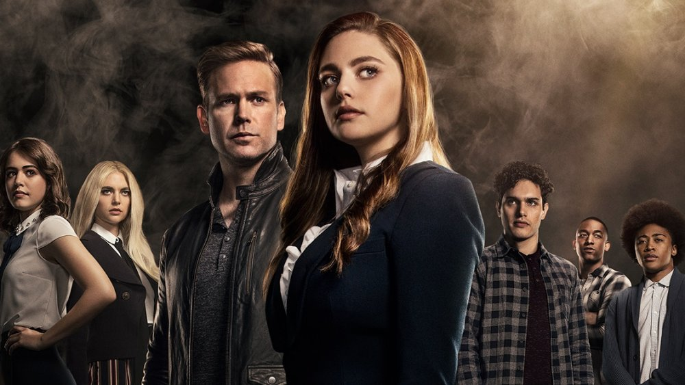 """""""Legacies"""" Season 3 Episode 6 Spoilers, Release Date And All You Need To Know"""