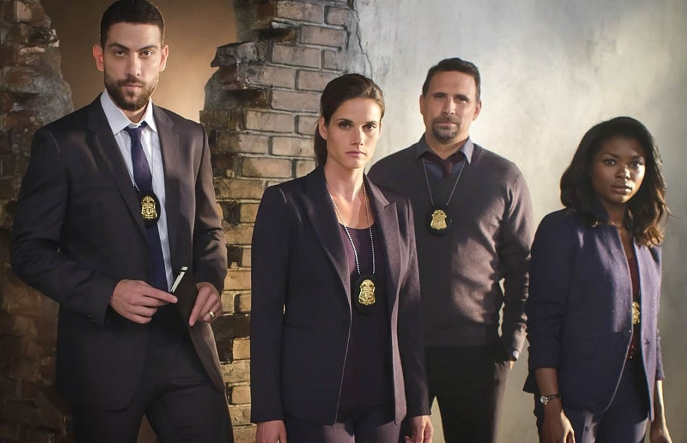 """FBI"" Season 3 Episode 9 Spoilers, Release Date And Everything You Need To Know"