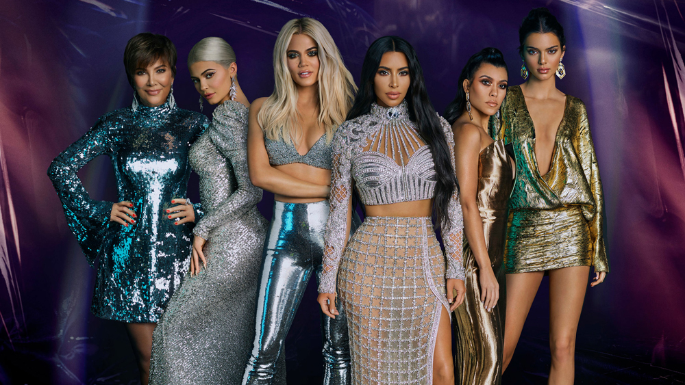 """""""Keeping Up With The Kardashians"""" Season 20 - Spoilers, Release Date And All You Need To Know"""