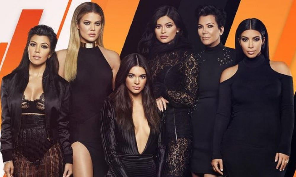 Keeping Up with the Kardashians Season 20 Episode 2 Spoilers, Release Date And All You Need To Know