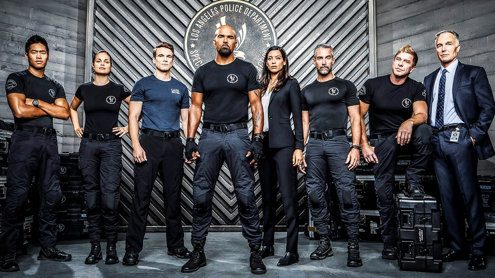 """""""SWAT"""" Season 4 Episode 10 Spoilers, Release Date And All You Need To Know"""