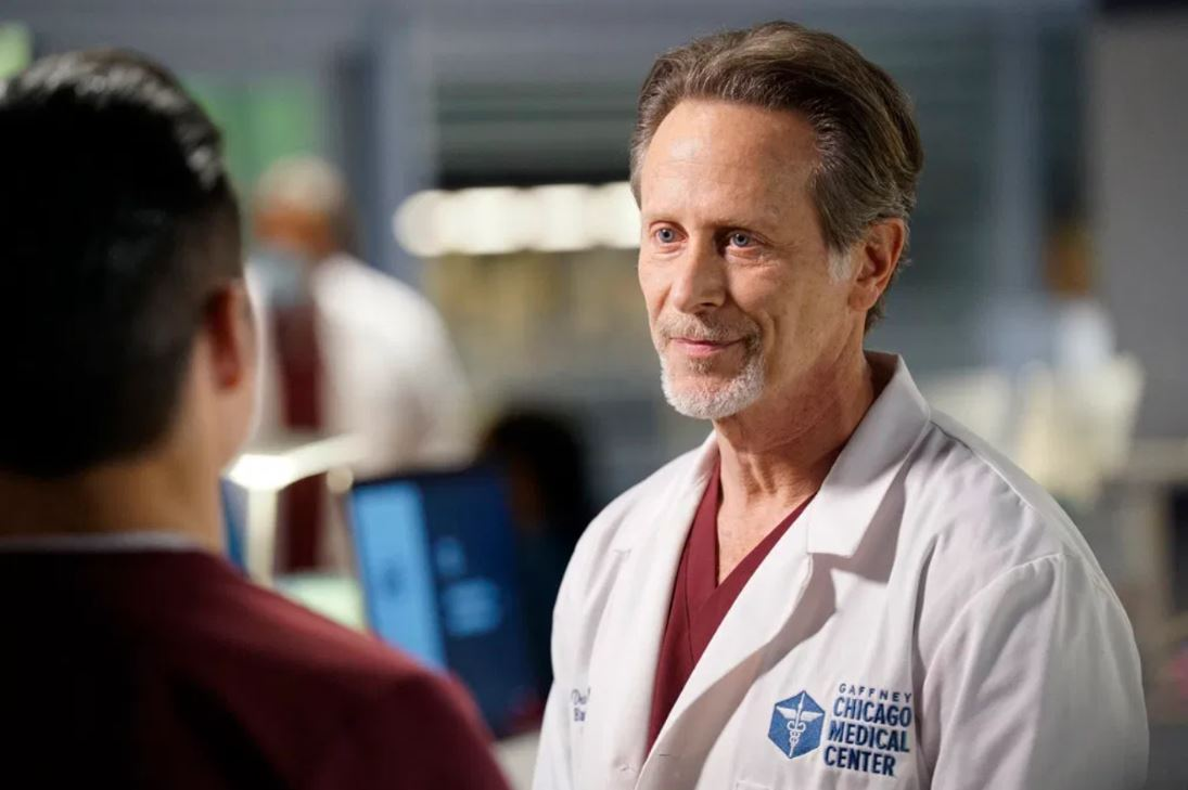 Preview and Recap: Chicago Med Season 6 Episode 9
