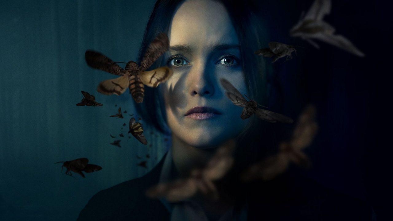 Clarice Season 1 Episode 5