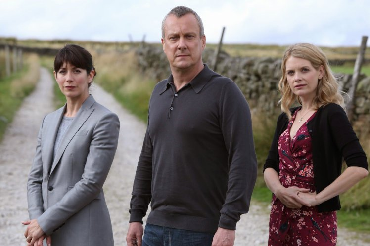 10 TV Shows To Watch If You Liked Unforgotten