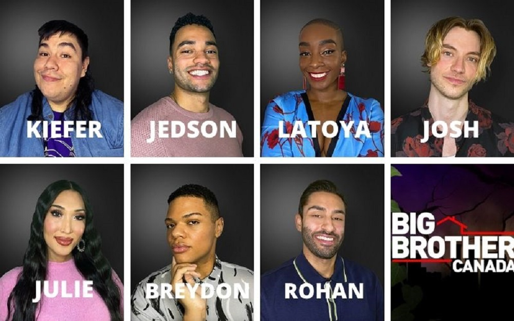 BBCan Season 9 Episode 4 Release Date, Air Time And All You Need To Know