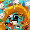 Duck Tales Season 3 Episode 22