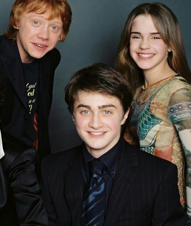 Emma Watson's Net Worth
