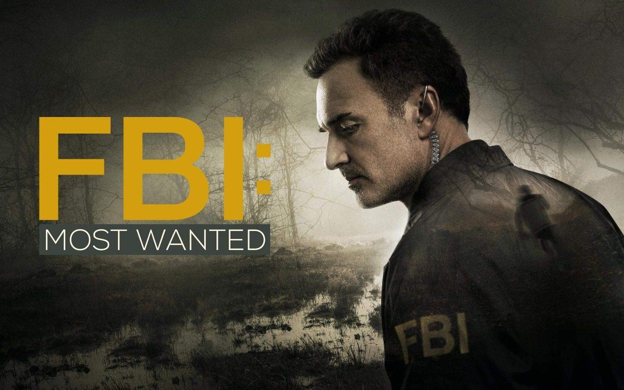 FBI Most Wanted Season 2 Episode 8