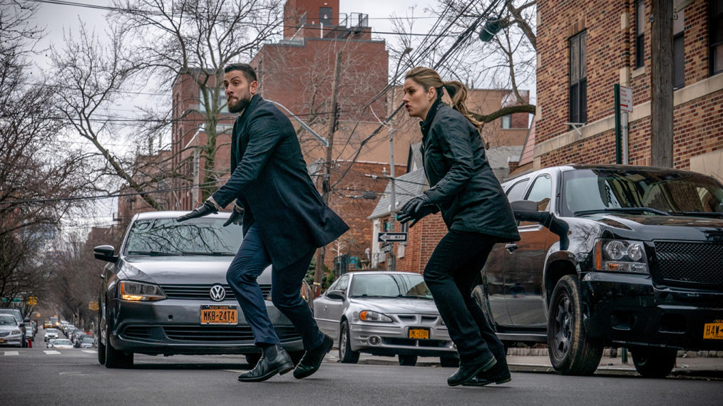 FBI Season 3 Episode 7 to be released soon