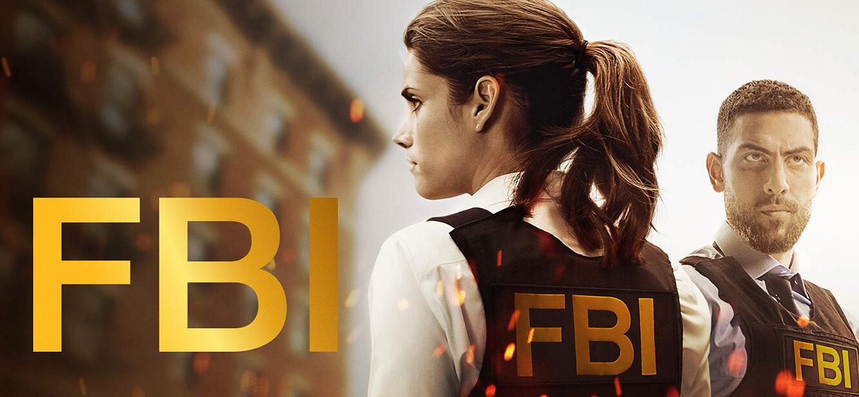 FBI Season 3 Episode 7