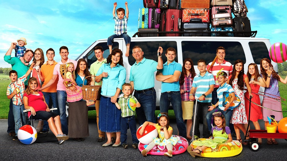 Bringing Up Bates Season 10 Release Date And All You Need To Know