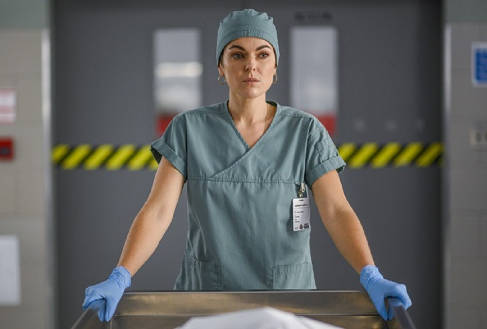"""""""Coroner"""" Season 3 Episode 7 Spoilers, Release Date And All You Need To Know"""