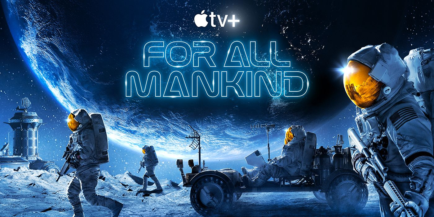For All Mankind Season 2 Episode 3 will be released soon