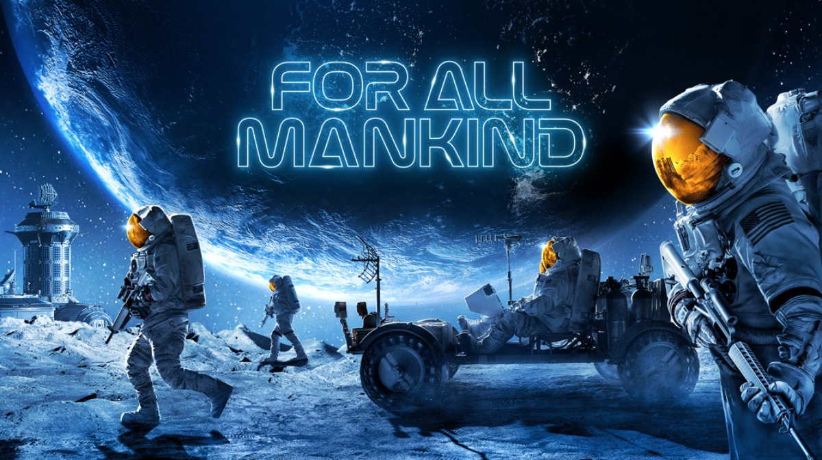 From For All Mankind Season 2 Episode 4