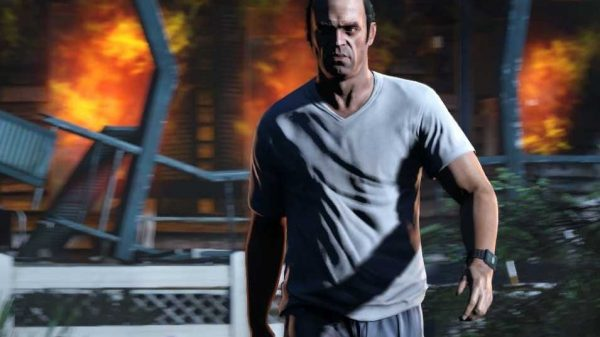 Top 10 Action PC Games of All Time
