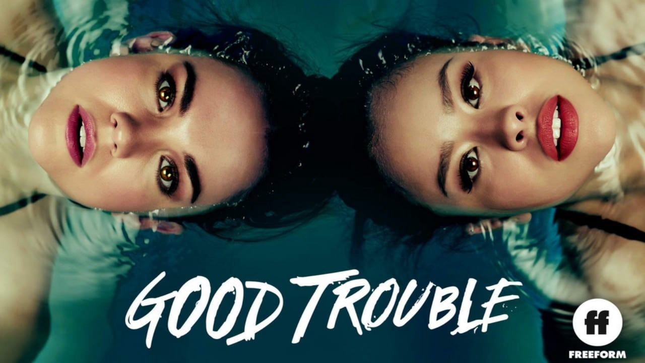 Good Trouble Season 3 Episode 5