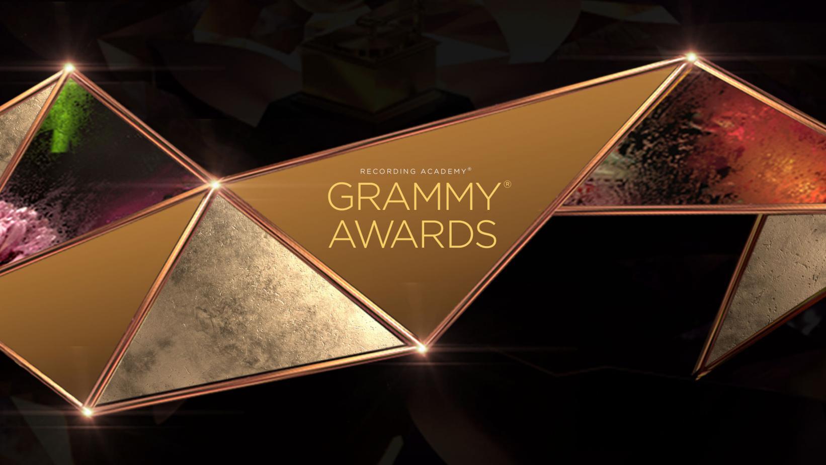Grammys 2021 announced