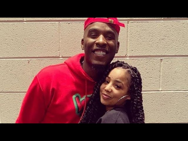 Hitman Holla Net Worth