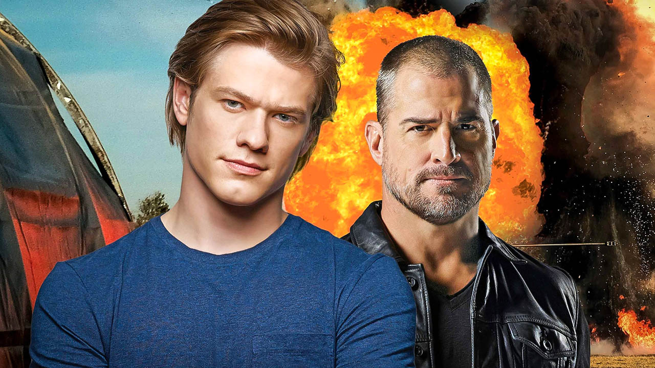MacGyver Season 5 Episode 11 to be released soon