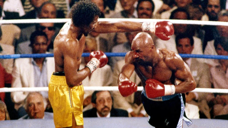 Thomas Hearns, Net Worth In 2021, Early Life, Career And Achievements