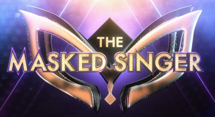 The Masked Singer Season 5 Schedule