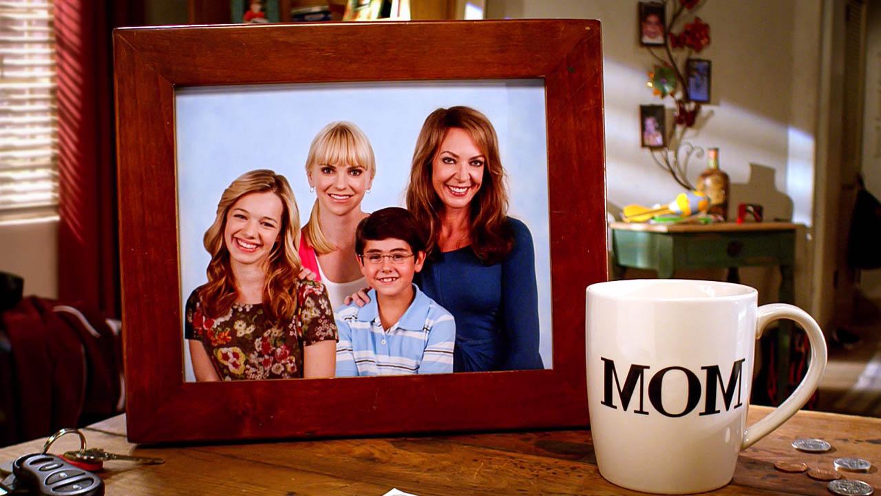 Mom Season 8 Episode 10