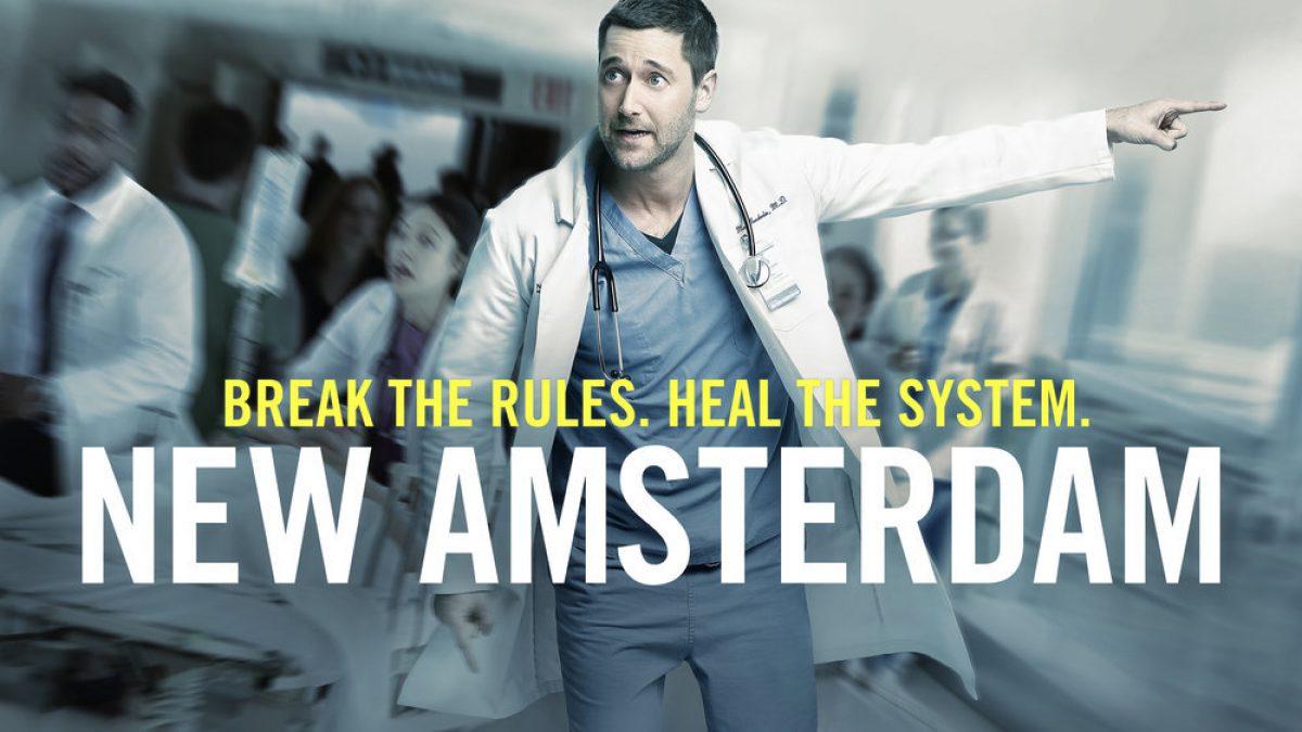 When Will New Amsterdam Season 3 Episode 5 Premiere?