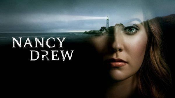 Nancy Drew Season 2 Episode 8