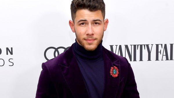 Nick Jonas leaves the cast of The Blacksmith