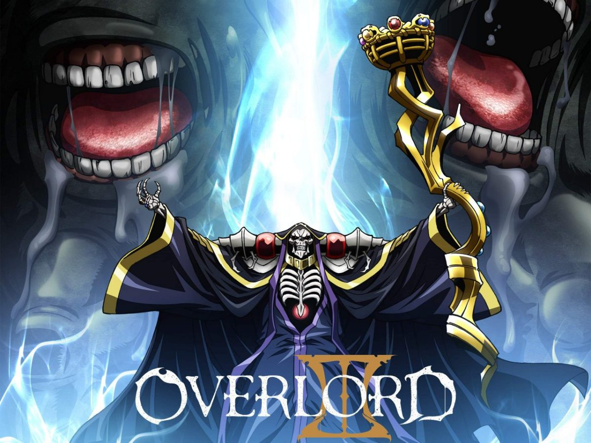 Overlord Season 4: Release Date, Expected Plot & Overview - OtakuKart