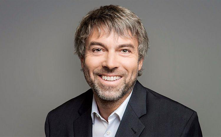 Petr Kellner Net Worth