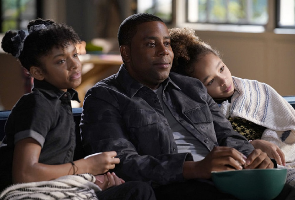 Kenan Season 1 Episode 5 Spoilers, Release Date And Everything You Need To Know