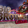 """""""Big Brother Canada"""" Season 9 Episode 4 Release Date, Air Time And All You Need To Know"""