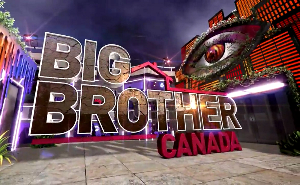 """Big Brother Canada"" Season 9 Episode 4 Release Date, Air Time And All You Need To Know"