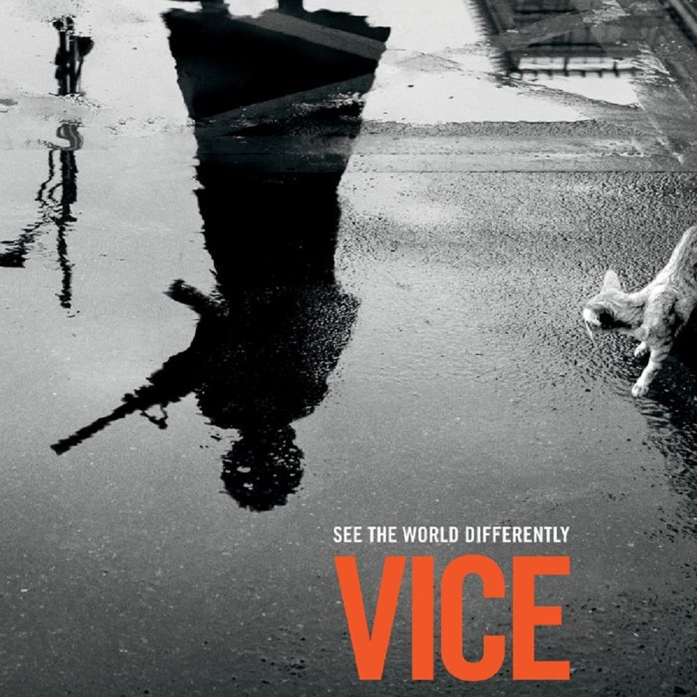 """""""Vice"""" Season 8 Episode Schedule And All You Need To Know"""