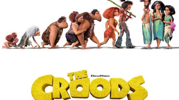 """""""The Croods 2"""" Release Date And All You Need To Know"""