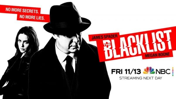 """""""The Blacklist"""" Season 8 Episode 9 Preview, Recap, Release Date And All You Need To Know"""