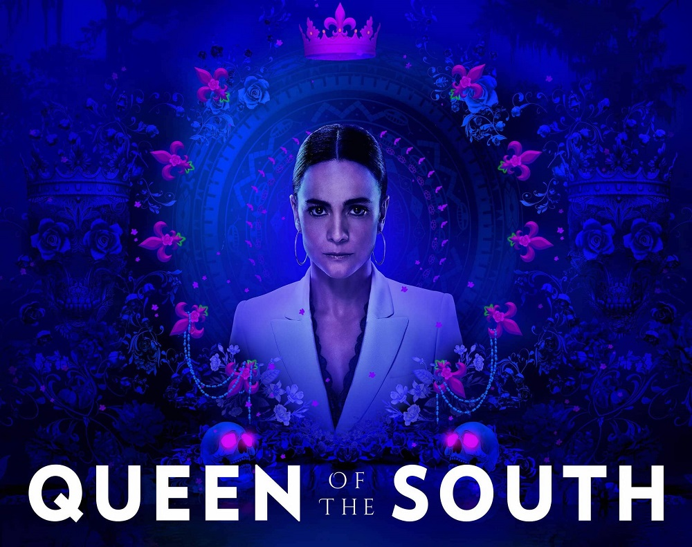 """""""Queen of the South"""" Season 5 Release Date And All You Need To Know"""