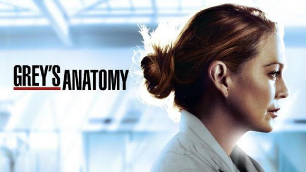"""""""Grey's Anatomy"""" Season 17 Episode 7 Spoilers, Release Date And All You Need To Know"""